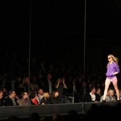 Foto 33 de 99 de la galería diesel-otono-invierno-20102011-fashion-show-en-el-bread-butter-en-berlin en Trendencias