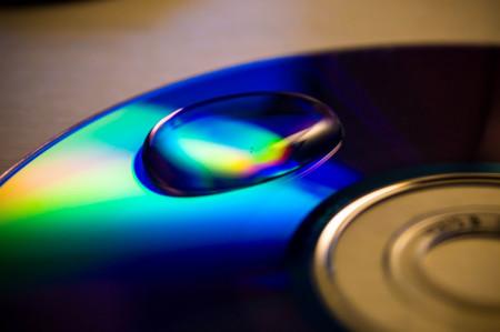 Canon Digital: qué es, quién lo paga y por qué nadie está contento con él