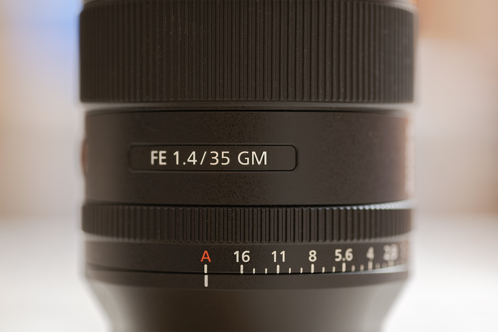 Foto de Fotografías del Sony FE 35 mm f1,4 GM (13/17)