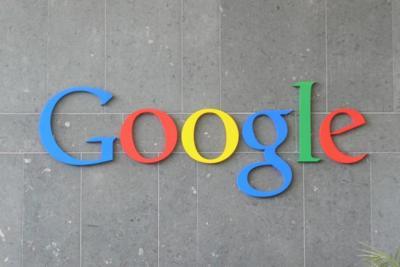 Google mantendrá abierta la API de CalDAV para todos, y abre API para CardDAV