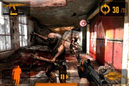 Rage y Rage HD de id Software disponibles durante unos días de forma gratuita