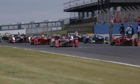 equipos-formula-e-2.jpg