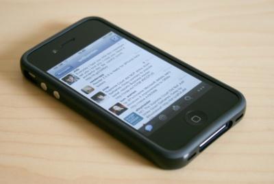 Adiós a TweetDeck: cinco clientes de Twitter para sustituirle en iOS