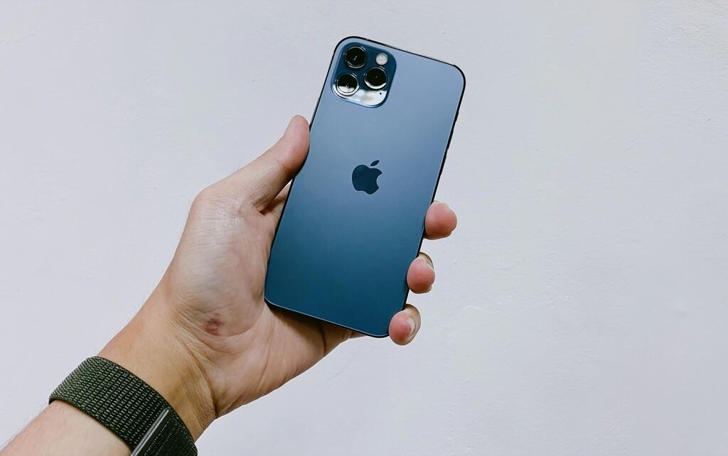 Dónde se guardan las descargas de Safari en el iPhone o iPad y cómo encontrarlas