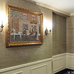 Foto 22 de 22 de la galería hotel-franklin-intimidad-y-encanto-en-nueva-york-1 en Decoesfera