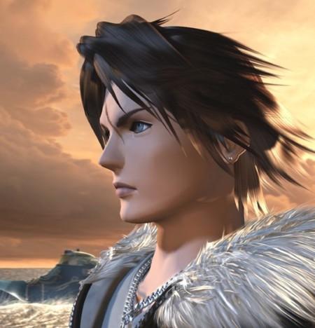 Veinte CGI con las que se nos caía la baba en la primera Playstation