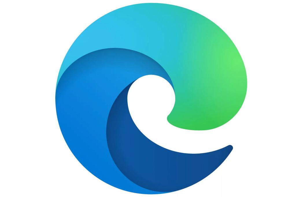El nuevo logo de Microsoft Edge basado en Chromium se aleja definitivamente del de Internet Explorer