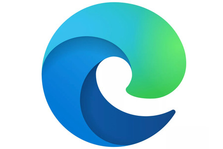 Tenemos nuevo logo para Microsoft Edge y su versión final basada en Chromium llegará el 15 de enero de 2020
