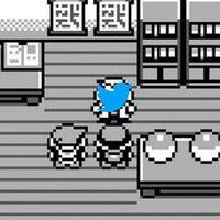 40 días después, consiguen completar 'Pokémon Rojo' jugando en la foto de perfil de una cuenta de Twitter (sí, como suena)