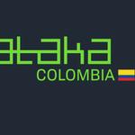 Las top stories llegan a Xataka Colombia: los invitamos a conocer nuestro nuevo diseño