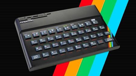 La revolución de Sir Clive Sinclair, todo lo que el mundo del videojuego le debe al ZX Spectrum