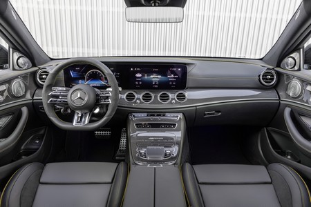 Mercedes Amg E 63 S 4matic 2020 034