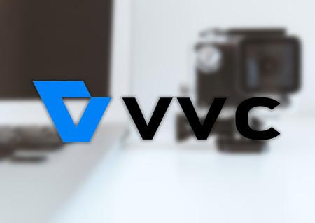 Ya es oficial H.266/VCC, el nuevo códec del futuro que asegura reducir el tamaño de los vídeos a la mitad