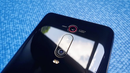 Xiaomi Mi 9t Primeras Impresiones Camaras Traseras