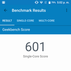 Foto 4 de 9 de la galería benchmarks-ulefone-power-2 en Xataka Android