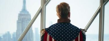 'The Boys': todo lo que sabemos sobre la temporada 3 de la serie de superhéroes de Amazon