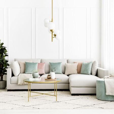 Ober Sofa
