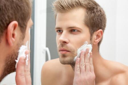 Cuidados faciales para tu rutina del día y la noche, ¿Qué productos son mejor comprar?