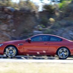 Foto 26 de 85 de la galería bmw-m6-cabrio-2012 en Motorpasión