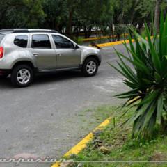 Foto 7 de 37 de la galería renault-duster-prueba en Motorpasión México