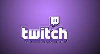 Twitch.tv podría ser de YouTube por 1,000 millones de dólares