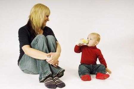 Ocho tips para que las mamás ocupadas se mantengan saludables