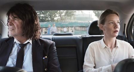 'Toni Erdmann' arrasa en los Premios del Cine Europeo 2016