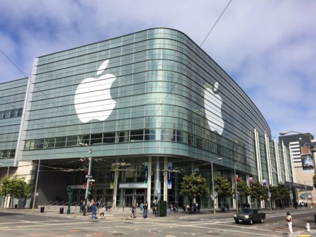 Moscone 3