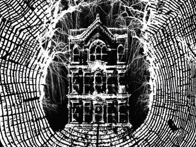 'La maldición de la banshee': terror gótico clásico
