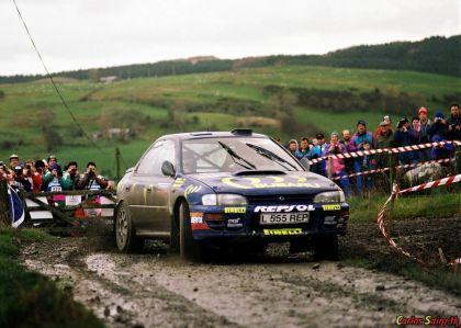 1995 - RAC Sainz 2_420