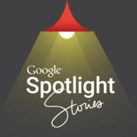 Google Spotlight Stories: las fantásticas historias esféricas en 360 grados llegan a iOS