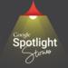 GoogleSpotlightStories:lasfantásticashistoriasesféricasen360gradoslleganaiOS
