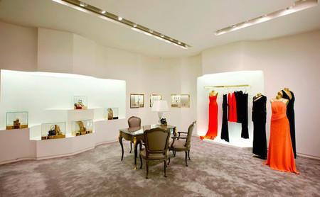 tienda-versace-abre-en-hong-kong-4.jpg