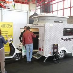 Foto 135 de 158 de la galería motomadrid-2019-1 en Motorpasion Moto