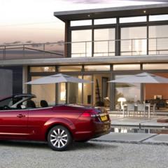 Foto 22 de 26 de la galería ford-focus-coupe-cabriolet en Motorpasión