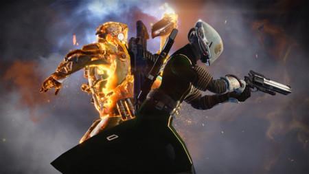 Todo lo que cambiará en la armería de Destiny con la actualización de diciembre