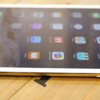Nuevos iPads: nuestro unboxing en vídeo