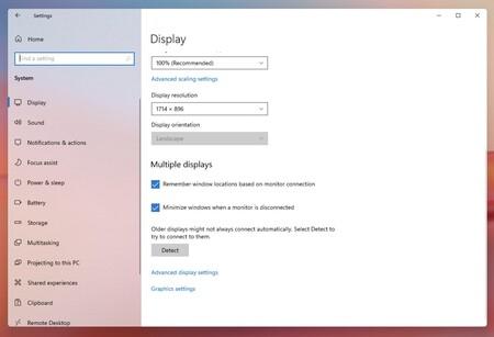 Windows 11 Windows