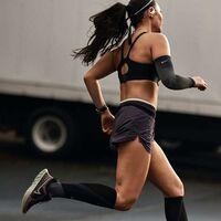 Zapatillas deportivas Nike de hombre y mujer rebajadas hasta un 30%: vuelve al gimnasio con más fuerza que nunca