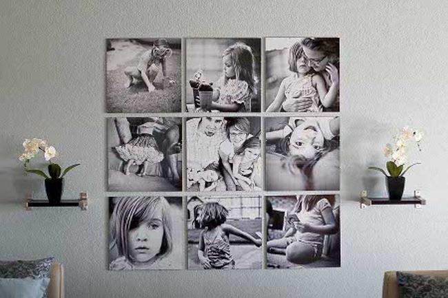 tos-en-la-pared-portadacuadros-blanco-y-negro.