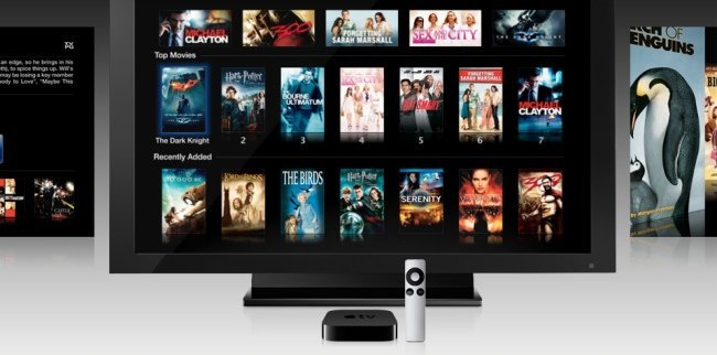 apple-tv-streamer-de-contenido.jpg