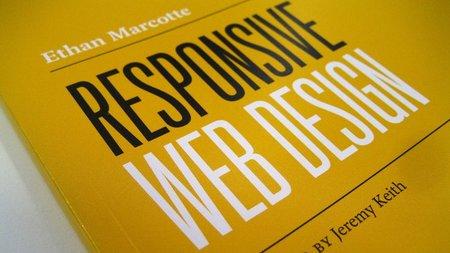 Si contratas a un profesional para diseñar tu web, deja que haga su trabajo