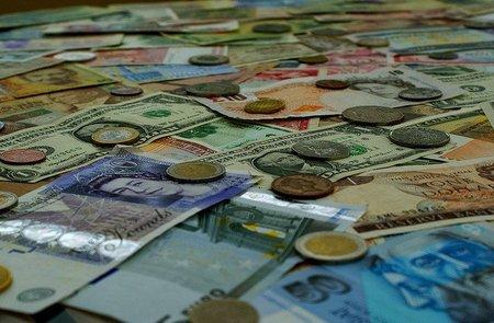 Los países no acuerdan intervenir en el mercado de divisas, menos mal