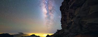 'Orbem Terræ', un timelapse 4K que nos ofrece una perspectiva muy distinta (pero mucho más real) del cielo visto desde la Tierra