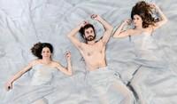 'Frágiles' podría contar con una adaptación americana de la mano de ABC