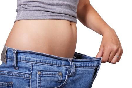 Dieta para bajar de peso con problemas hormonales