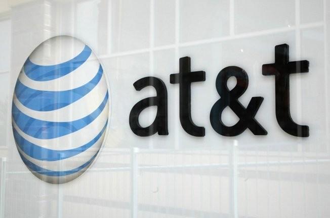 AT&T compra Nextel México por 1875 millones de dólares