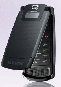 Samsung Ultra Edition 9.9, delgadez en formato clamshell