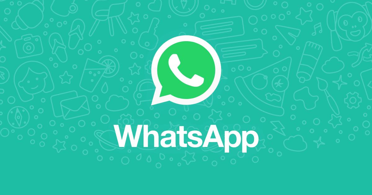 WhatsApp no aparece en Google Play ni en el perfil de desarrollador