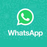 WhatsApp no aparece en Google Play ni en el perfil de desarrollador [actualizado: ya aparece]
